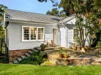 6 Bedford Road, North Epping, NSW 2121