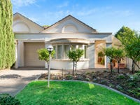 10 Thirkell Ave, Beaumont, SA 5066