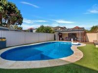 154 Paine Street, Maroubra, NSW 2035