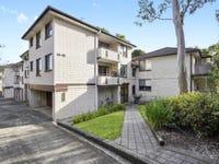 12/14-16 Minter Street, Canterbury, NSW 2193