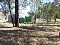 1657 Kangarooby Road, Gooloogong, NSW 2805
