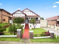 54a Belmore Street, Ryde, NSW 2112