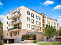90/2-4 Purser Avenue, Castle Hill, NSW 2154