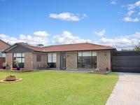 44 Olliver Crescent, St Clair, NSW 2759