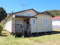 1 Lovett Street, Queenstown, Tas 7467