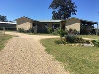 102 Mirrabooka Rd, Mallacoota, Vic 3892