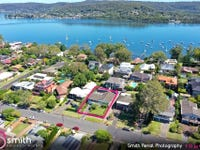 106  Albany Street, Point Frederick, NSW 2250