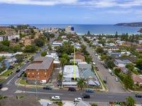 67A Albert Street, Freshwater, NSW 2096