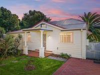 23A Clifford Road, Miranda, NSW 2228