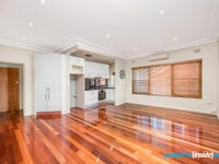 7/51 Kings Rd, Brighton-Le-Sands, NSW 2216