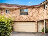 9/436 Windsor Road, Baulkham Hills, NSW 2153
