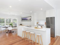 108 Willoughby Road, Terrigal, NSW 2260