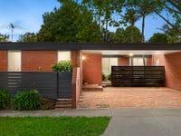 79 Karma Avenue, Malvern East, Vic 3145