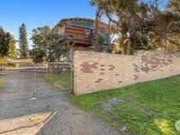 39 Argyle Avenue, Anna Bay, NSW 2316