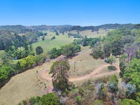 Lot 1, 1158 Reserve Creek Road, Reserve Creek, NSW 2484