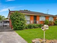 19 Hershon Street, St Marys, NSW 2760