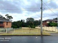 17 Liverpool Street, Cabramatta, NSW 2166