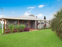 123 Cameron Street, Wauchope, NSW 2446