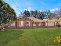 4 Casuarina Close, The Oaks, NSW 2570