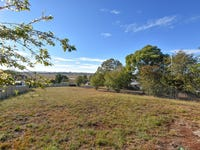 35 Worboys Street, Spring Hill, NSW 2800