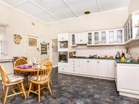 15 Annie Terrace, Wasleys, SA 5400