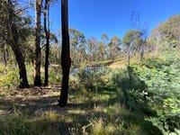 1708 Nerstane Road, Bendemeer, NSW 2355