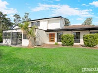 11 Gilham Street, Castle Hill, NSW 2154