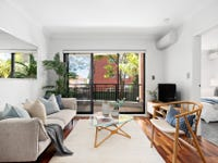 6/253 Carrington Road, Coogee, NSW 2034