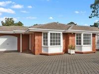 3 / 144 Brighton Road, Somerton Park, SA 5044