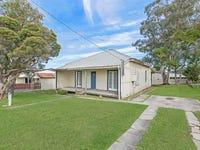 9 Elizabeth Street, Fennell Bay, NSW 2283