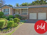 19 Mullaway Road, Lake Cathie, NSW 2445