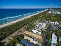 25 Beech Lane, Casuarina, NSW 2487