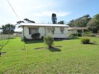 84 ADDISON ROAD, Culburra Beach, NSW 2540