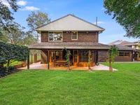 16C Torrens Street, Blakehurst, NSW 2221