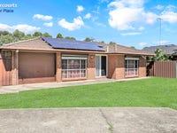 23 Joadja Crescent, Glendenning, NSW 2761