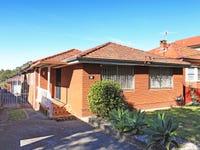 26 Forrest Avenue, Earlwood, NSW 2206