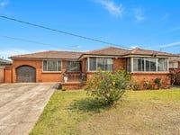 262 Epsom Road, Chipping Norton, NSW 2170