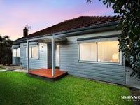 21A Bailey Street, Adamstown, NSW 2289