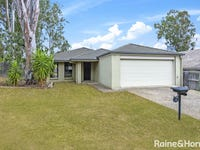2 Drysdale Place, Brassall, Qld 4305