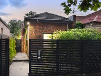 134 Rae Street, Fitzroy North, Vic 3068