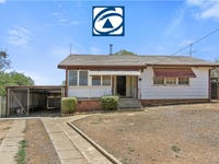 7 Westow Crescent, Oxley Vale, NSW 2340