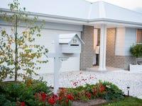 19 Allen Avenue, Renwick, NSW 2575