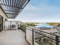 36/13 Bay Drive, Meadowbank, NSW 2114