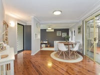5 Sunland Place, Wyoming, NSW 2250