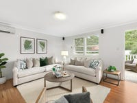 54 Euroka Street, Waverton, NSW 2060