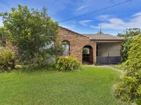 11 Webb Road, Booker Bay, NSW 2257