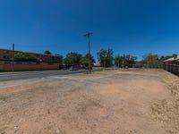 23 Campbell Street, Queanbeyan, NSW 2620