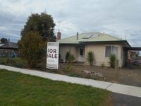 38 Talbot Road, Clunes, Vic 3370