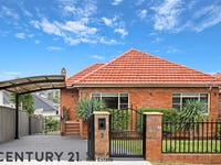 2 Bobadah Street, Kingsgrove, NSW 2208