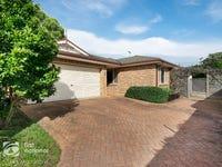 40 Allendale Avenue, Wallsend, NSW 2287